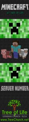 MineCraft_Banner_Cropped