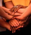 congregational governance
