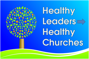 healthy congregations