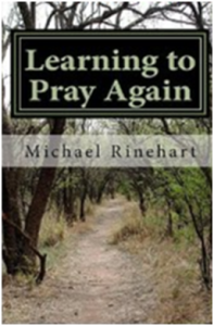 Learning to Pray Again