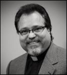 Pastor Pedro Suarez