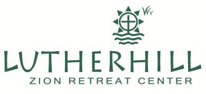 Zion Retreat Center logo