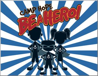 camp hope 5