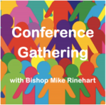 Conference Gathering