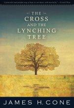 CrossLynchingTree