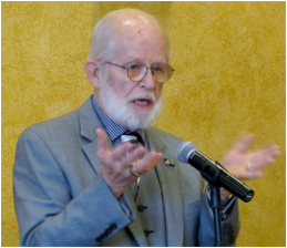 John Turnquist 1