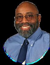 Dr. Stephen B Reid