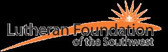 Lutheran Federation of the southwest logo