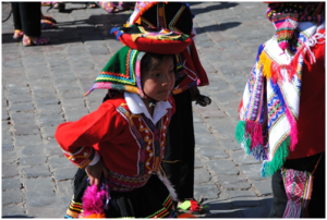Peru 06