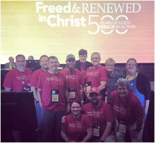 freed-and-renewed-in-christ-2