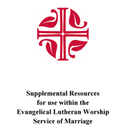 supplemental-resources-for-use-with-evang-luth-worship-service-of-marriage