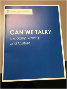 can-we-talk-brochure
