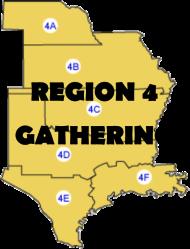 region4gathering