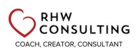 rhw-consulting
