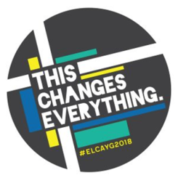 this-changes-everything-logo