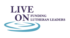 Live On Funding Lutheran Leaders