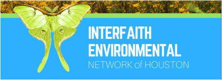 Interfaith Environmental