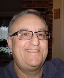 Steve Galus
