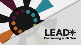 LEAD Partnering with You.png
