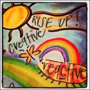LEAD rise-up-creative