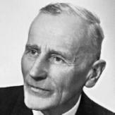 Pastor von Jan
